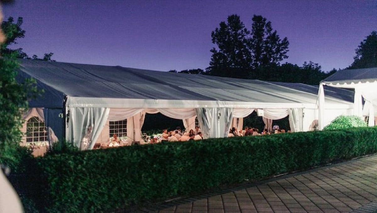 Tent House Chairs Images