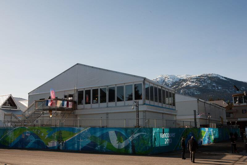 olympic-broadcasting-tent