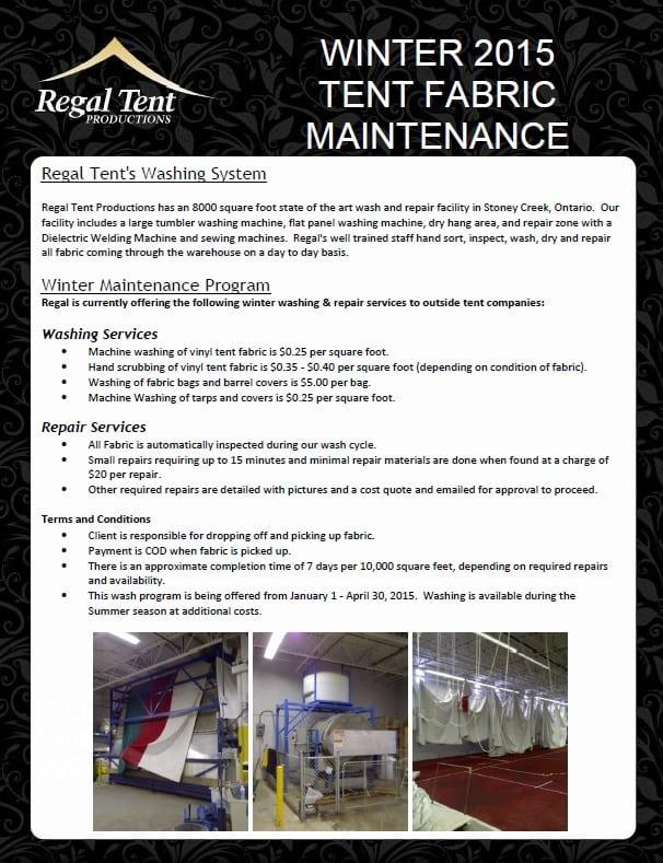 Tent_Maintenance2015