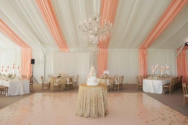 beamsville-50lt-liner-wedding-4