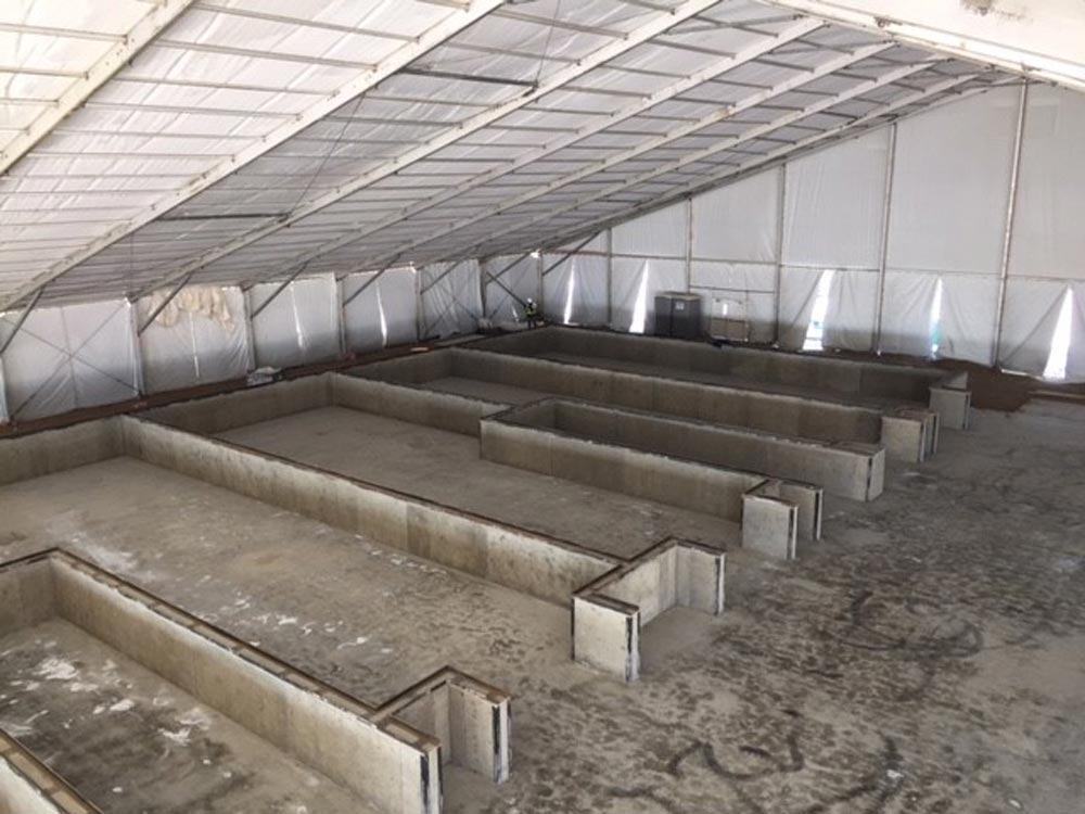 Foundation-Pouring-Tent-Portfolio-1