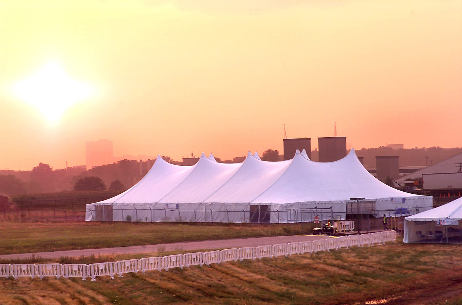 The roots of the tenting industry arguably lie back hundreds of years and itu0027s always interesting to look at how temporary tented venues came to be part of ... & The Evolution of the Circus Tent and Temporary Venues - Regal Tent ...