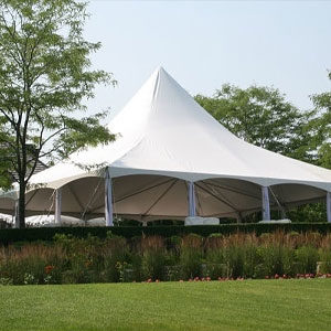 Frame Tent A Classic Tent Option