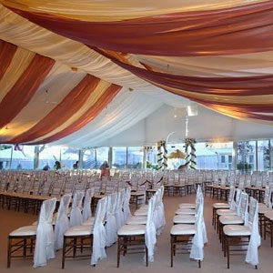 Tent Liner Options